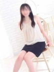 ゆな 東京の人妻デリヘル 華美人 恵比寿 本店 渋谷 五反田 品川